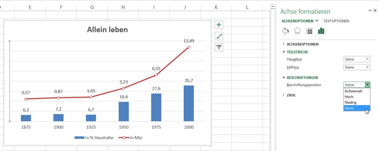 Fantastisch 7 Wege Anhänger Diagramm Fotos - Elektrische Schaltplan ...