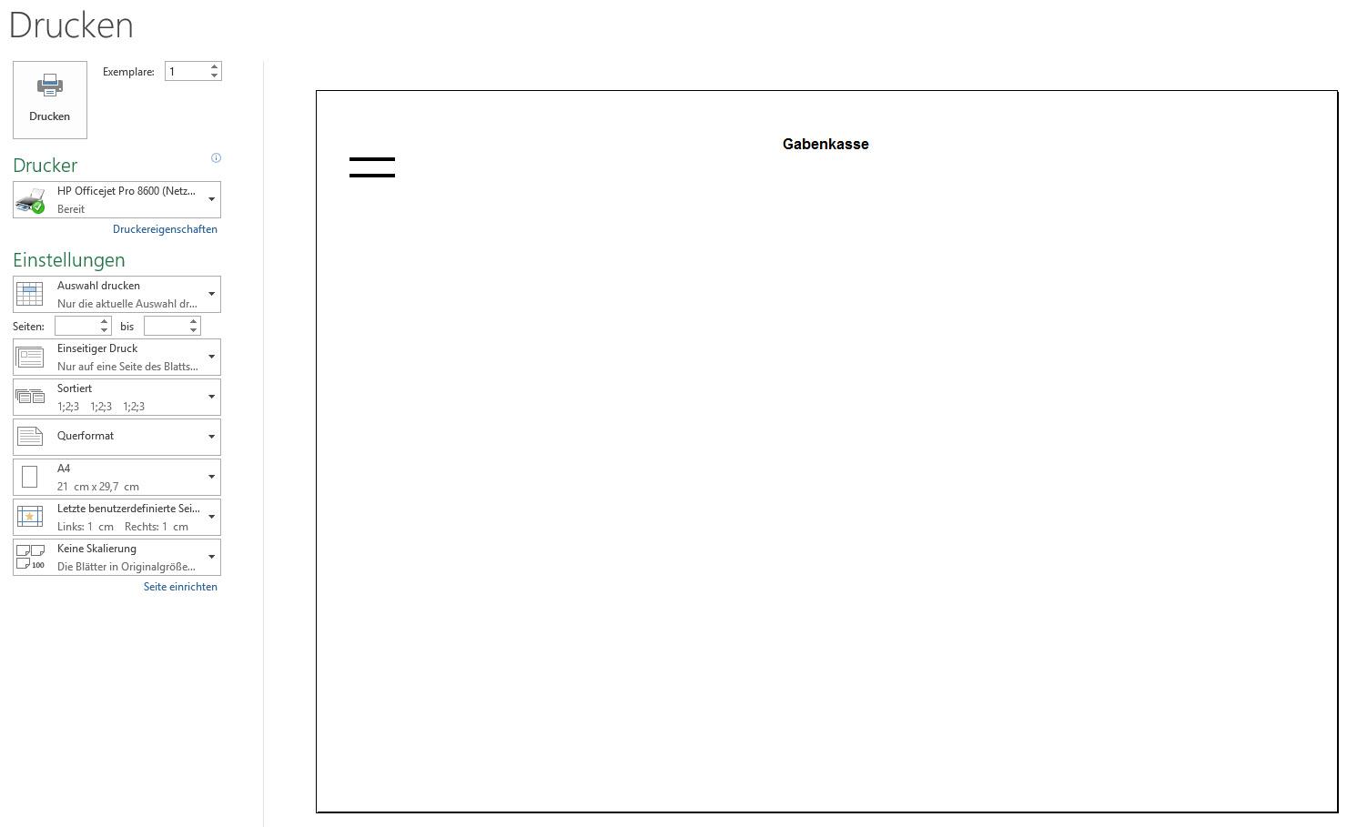Schön Leere Zusammenfassung Zum Drucken Fotos - Entry Level Resume ...