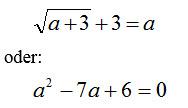 formel20150116_11