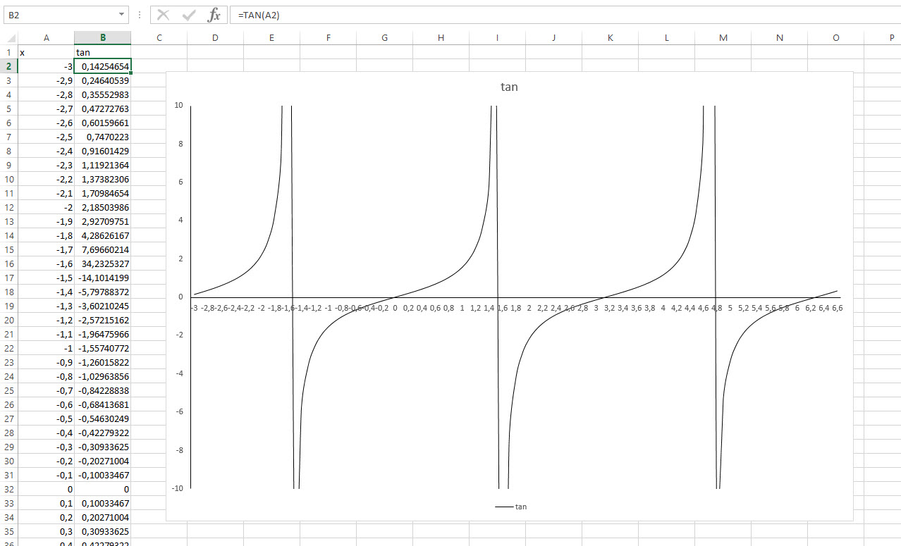 gro artig 3 wege diagramm galerie elektrische schaltplan ideen. Black Bedroom Furniture Sets. Home Design Ideas