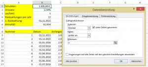 Datenüberprüfung20151011_2