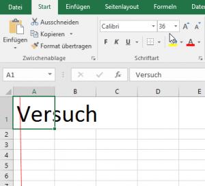 20170205Versuch03