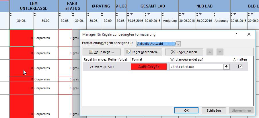 Excel 2010 verweis auf yandere dating websites 6